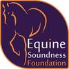 Equine Soundness Foundation